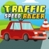 Traffic Speed Racer
