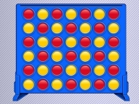 Connect 4 Multiplayer | Online Game | Unblocked | 100% Free